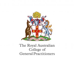 RACGP General Practice of the Year 2013/14