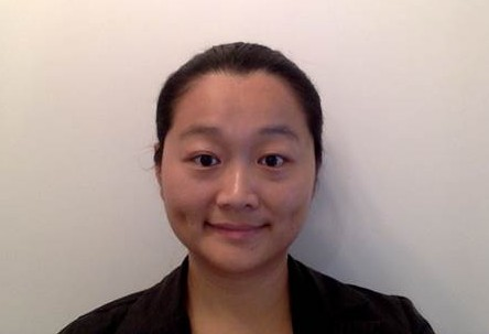 Dr Chieh Cheng